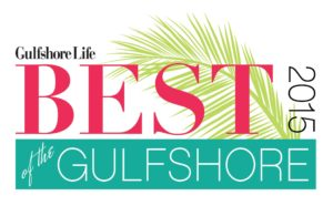 best of gulfshore life johnnylisa