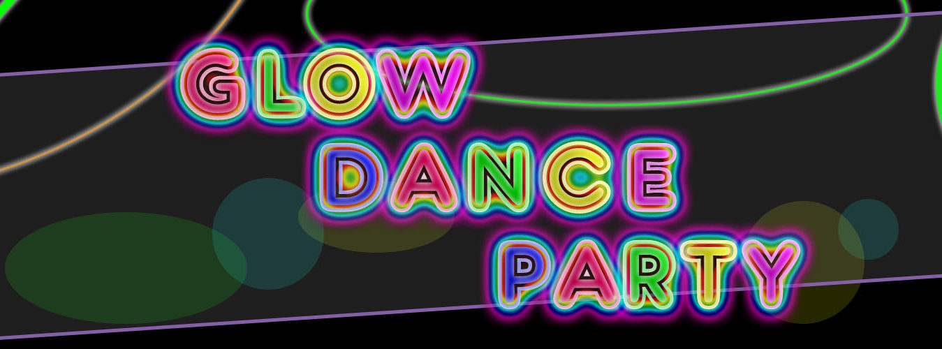 glowparty-slide2
