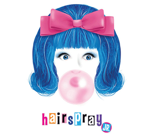 Auditions are open for the MAINStage production of Hairspray Jr!