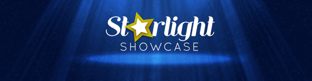 Starlight Showcase