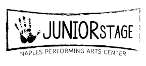 JuniorStage